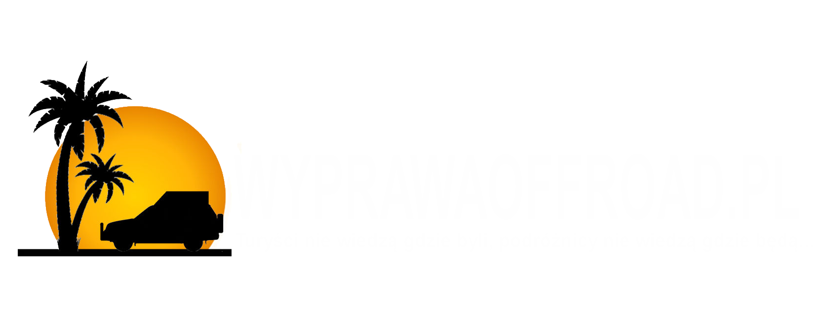 WYPRAWAOFFROAD. PL